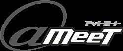 @meet(WEB会議システム)