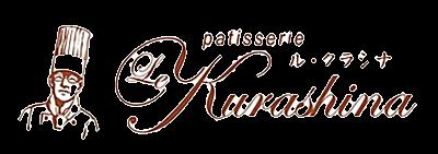 Le-Kurashina(ル・クラシナ)ロゴ画像