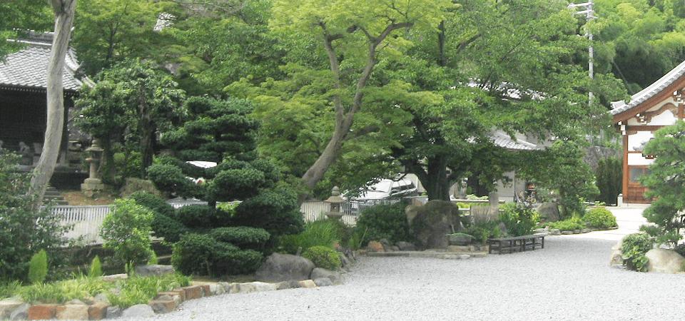 富士造園土木株式会社