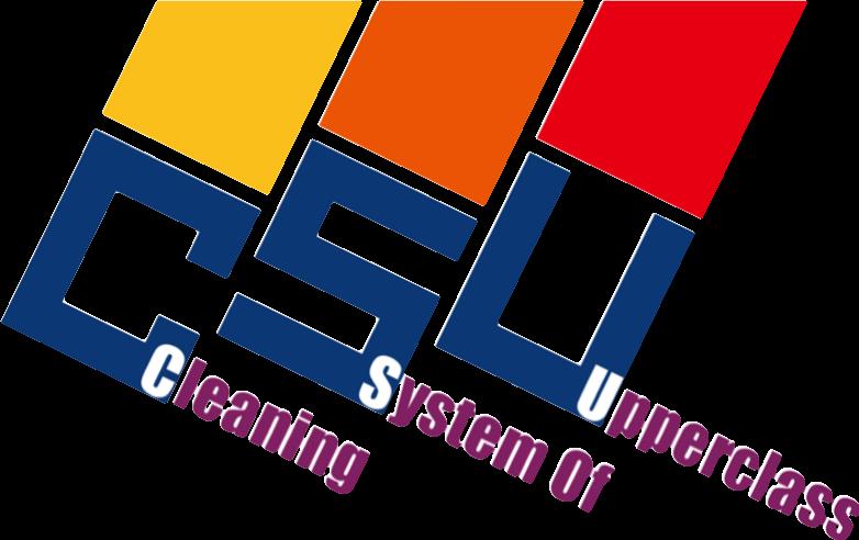 CSUロゴ