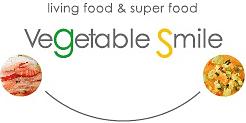 Vegetable Smile ベジタブルスマイル