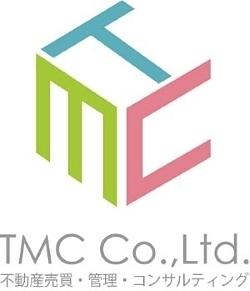 大阪市北区西天満の不動産売買・管理・収益不動産「株式会社TMC」