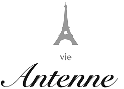 Vie Antenne~アンテンヌ