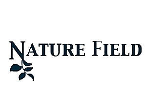NATURE FIELD LOGO
