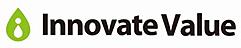 株式会社イノベートバリュー