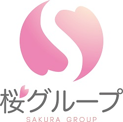 桜グループ