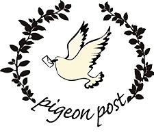 pigeonpost-logo