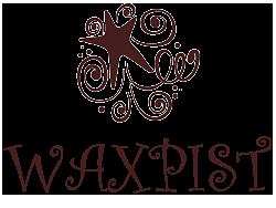 WAXPIST