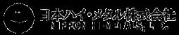 日本ハイ・メタル株式会社