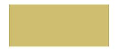 Salon Faveur_logo