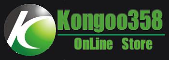 カーディーラー太鼓判!安心のカーブランド kongoo358