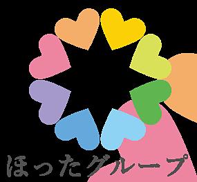 ほったグループ_logo