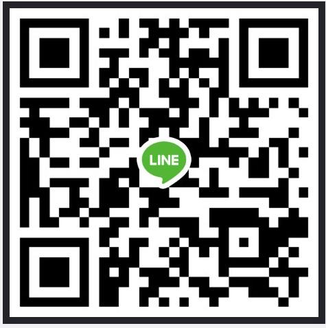 LINE ID : balbal8686