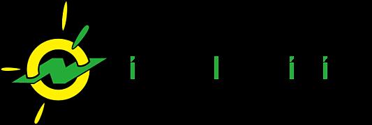 日本オーガニック株式会社ロゴ画像