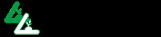 ホワイトロゴ