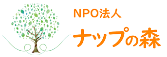 napnomori-logo