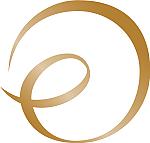 セラピストスクールe ロゴ画像