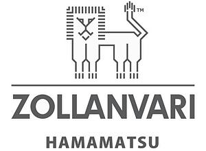 ゾランヴァリ浜松ロゴ画像