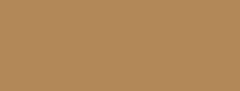 エムグレイス ロゴ画像