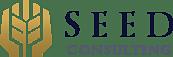 シードコンサルティング ロゴ