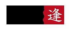 逢恩堂_logo