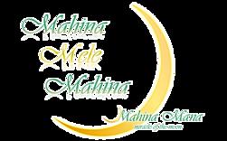 マヒナメレマヒナ_logo