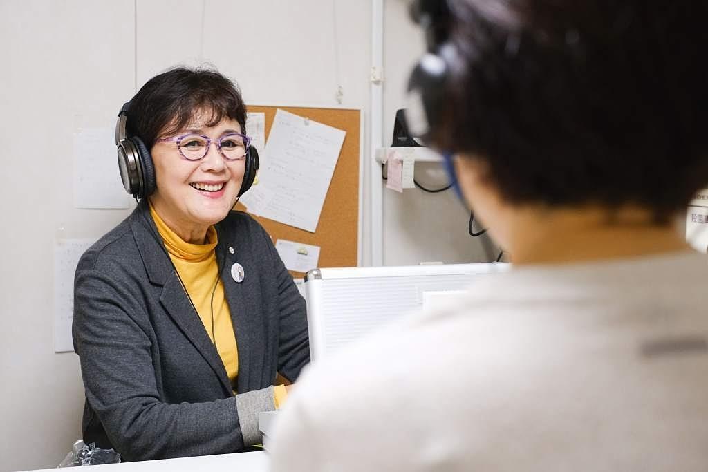 吹田補聴器センター イメージ